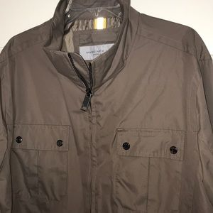 Marc New York mens coat